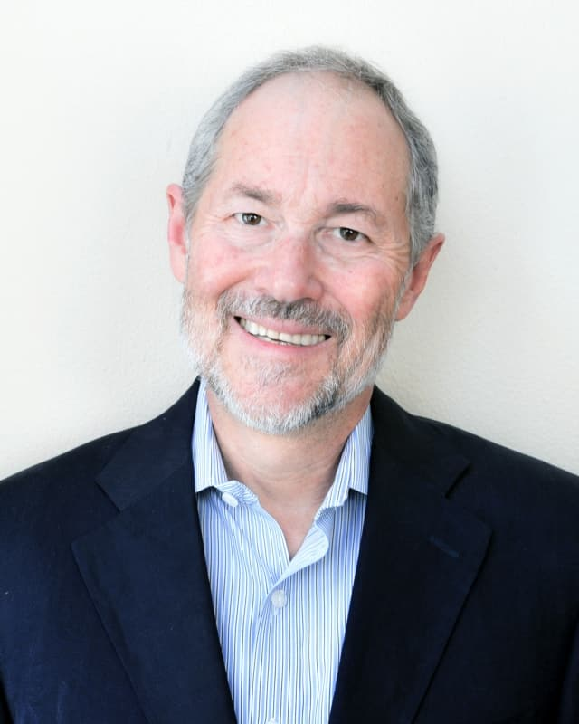 Alan Gertler Profile Photo
