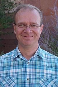 Andrey Khlystov, Ph.D.