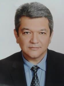 Erick Bandala