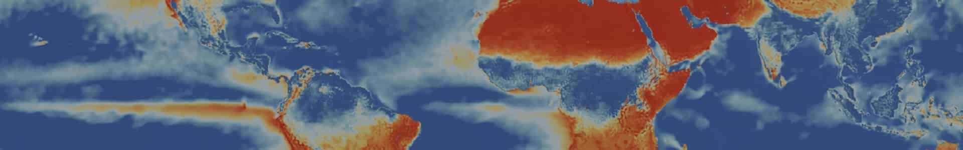 Climate Engine