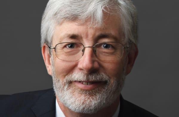 Dr. Michael Dettinger