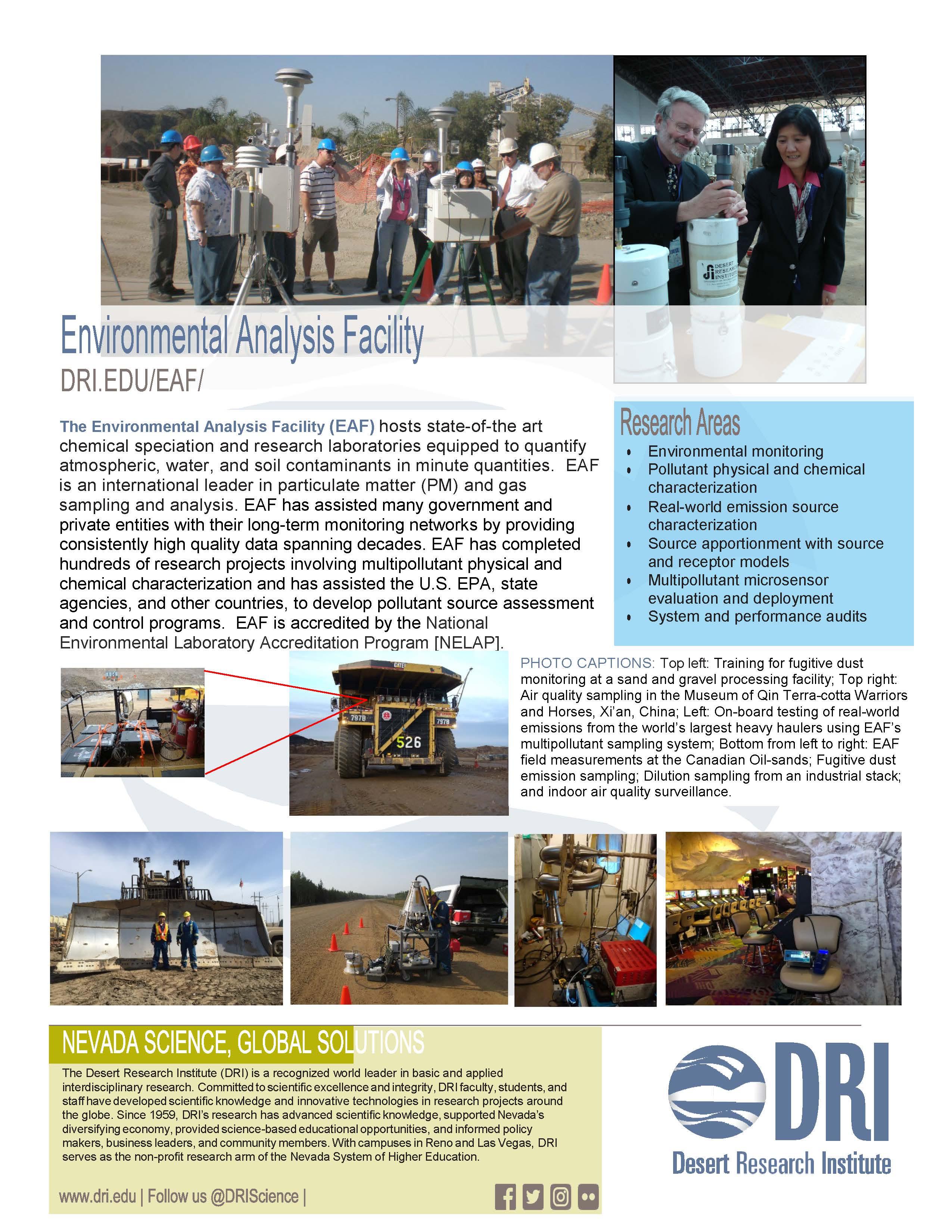 EAF_Fact_Sheet_Thumbnail