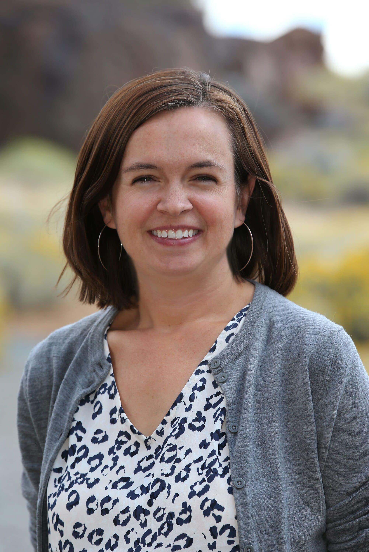 Kelsey Fitzgerald