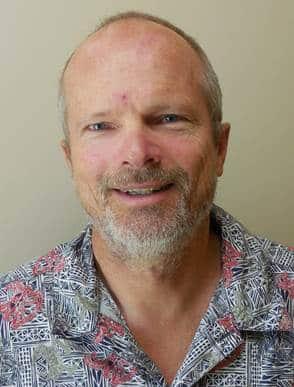 Dr. Hans Moosmuller