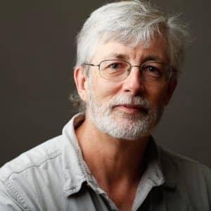 Michael Dettinger among 2018 class of AAAS lifetime fellows