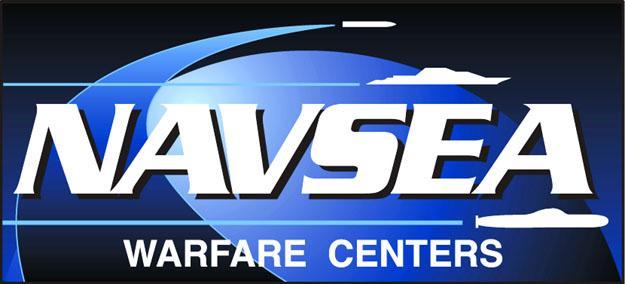 NavSea Warfare Centers