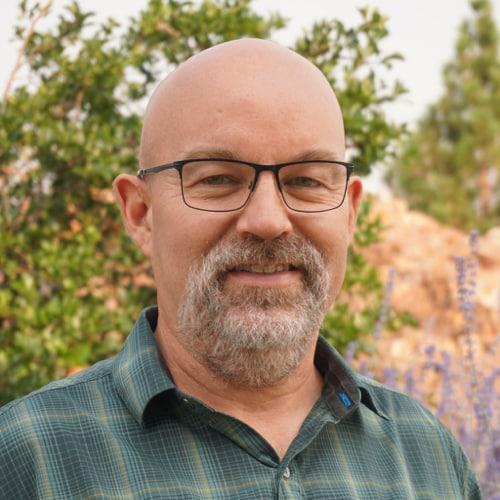 Dr. Philippe Vidon