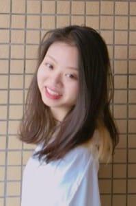 Siying Lu