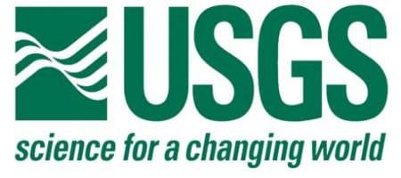 US Geological Survey