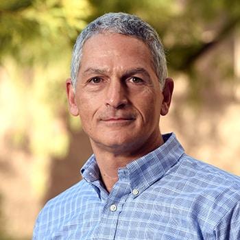 Dr. Vic Etyemezian