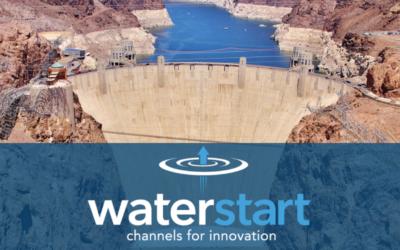 DRI'S WaterStart Program GOED Knowledge Fund Success Story