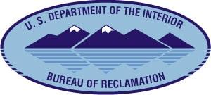 US Department of the Interior - Bureau of Reclamation
