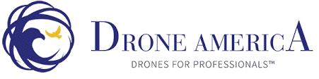 UAS sponsor Drone America