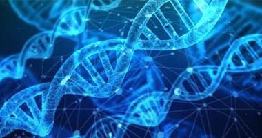 genomic medicine program