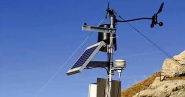 Real-Time Environmental Monitoring and Alert System (REMAS)