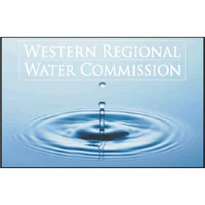 Western Regional Water Commission
